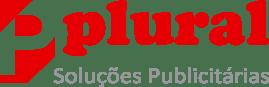 Plural Soluções Publicitárias