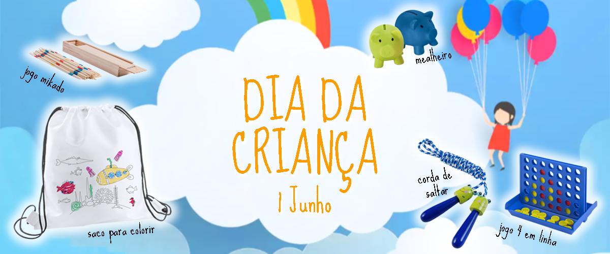 banner_dia_crianca